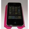 Apple Iphone К930 с тв 2 сим,  ява (3 500 руб. )
