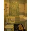 Продается дом с мебелью 3-х этажный 7-комнатный кирпичный  с мансардой  со всеми удобствами