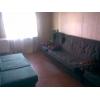 Продаётся комната в 2-х комнатной квартире г. Электрогорск ул. Ухтомская