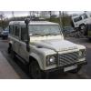 Продаю Лэнд Ровер Дефендер - Land Rover Defender 110 / 2. 5 Td5 (1 080 000 руб. )