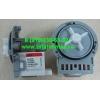 Сливной насос ASKOLL для стиральной машины Samsung S621,  S832,  S1015J и др.